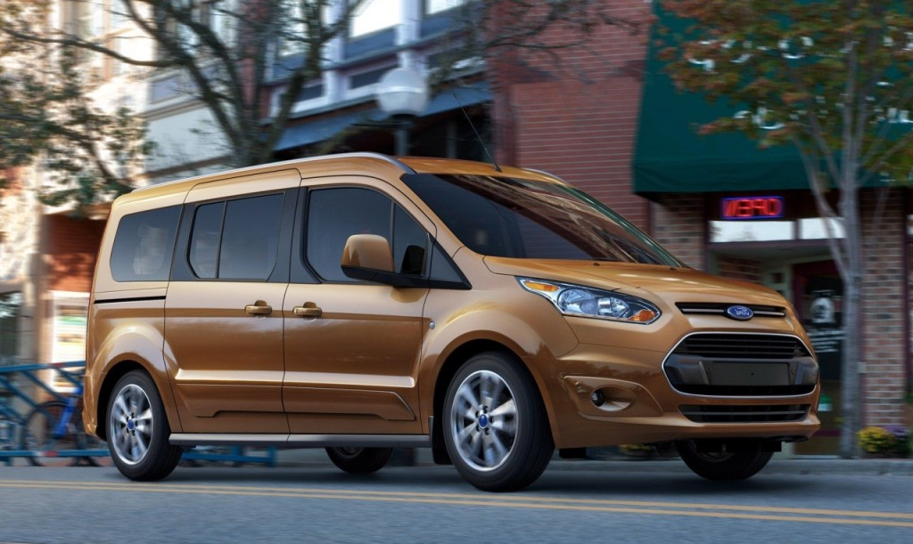 2014 ford tourneo connect 7 apps directories